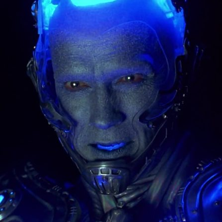 mr freeze quotes from batman and robin e1602686940914 20 Things You Might Not Have Realised About The 1997 Film Batman & Robin