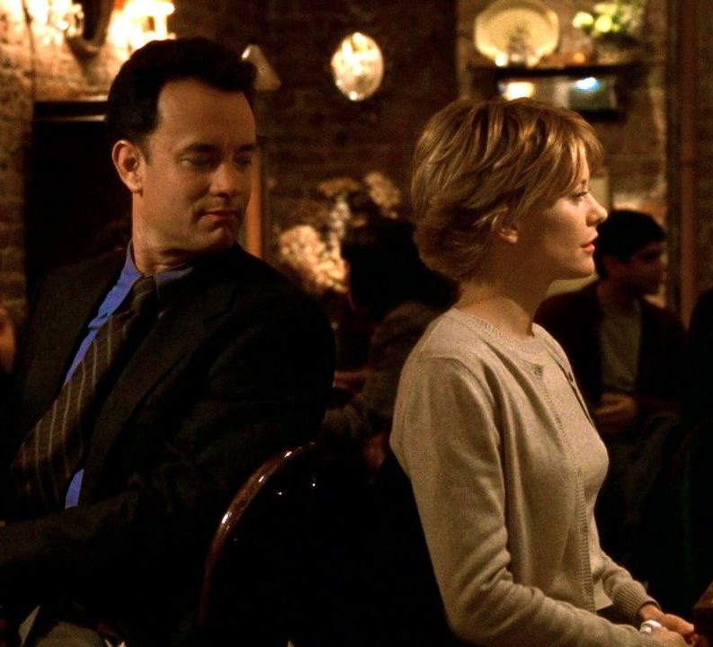 mr13 e1602099107522 20 Things You Never Knew About Meg Ryan