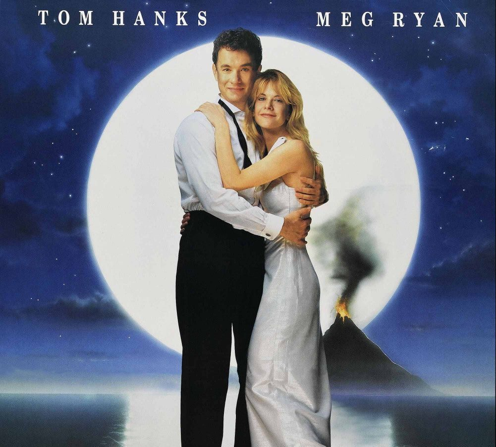 mr15 e1602099077437 20 Things You Never Knew About Meg Ryan