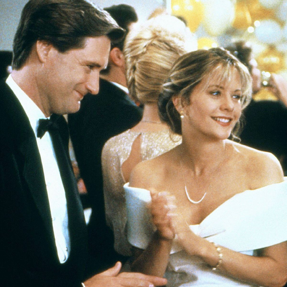mr2 20 Things You Never Knew About Meg Ryan