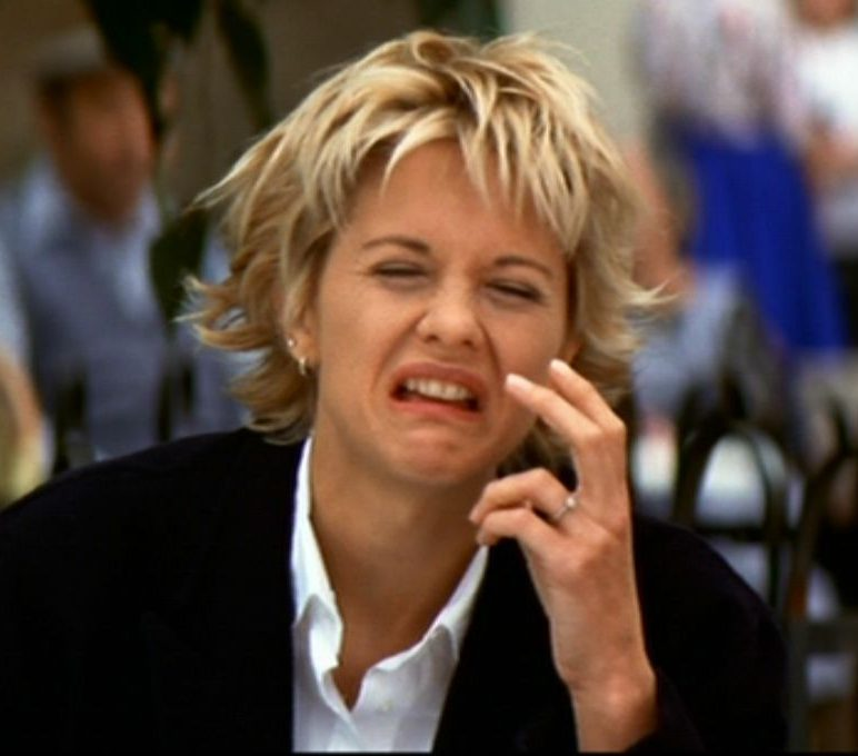 mr5 1 e1602155495496 20 Things You Never Knew About Meg Ryan