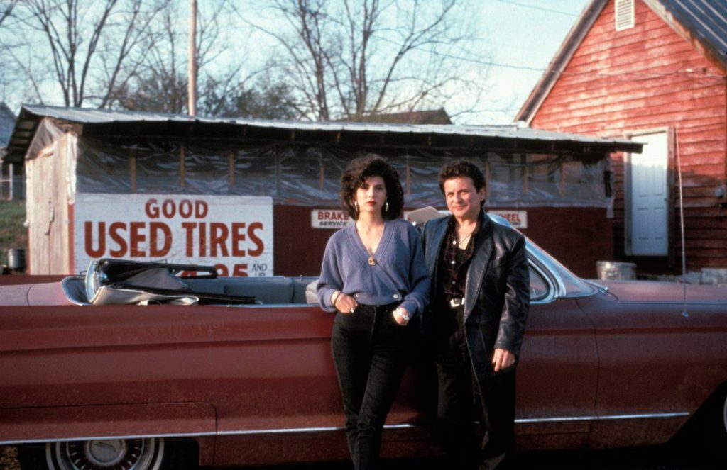my cousin vinny 1492005860 20 Facts You Never Knew About Joe Pesci