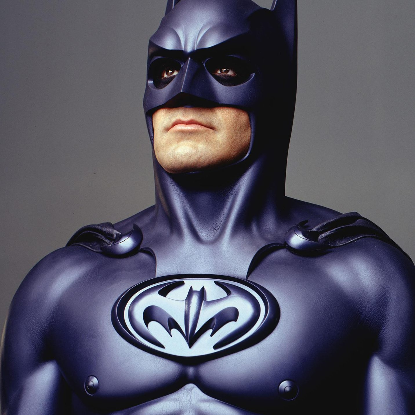 puqjgnjksfj31 e1602687050556 20 Things You Might Not Have Realised About The 1997 Film Batman & Robin
