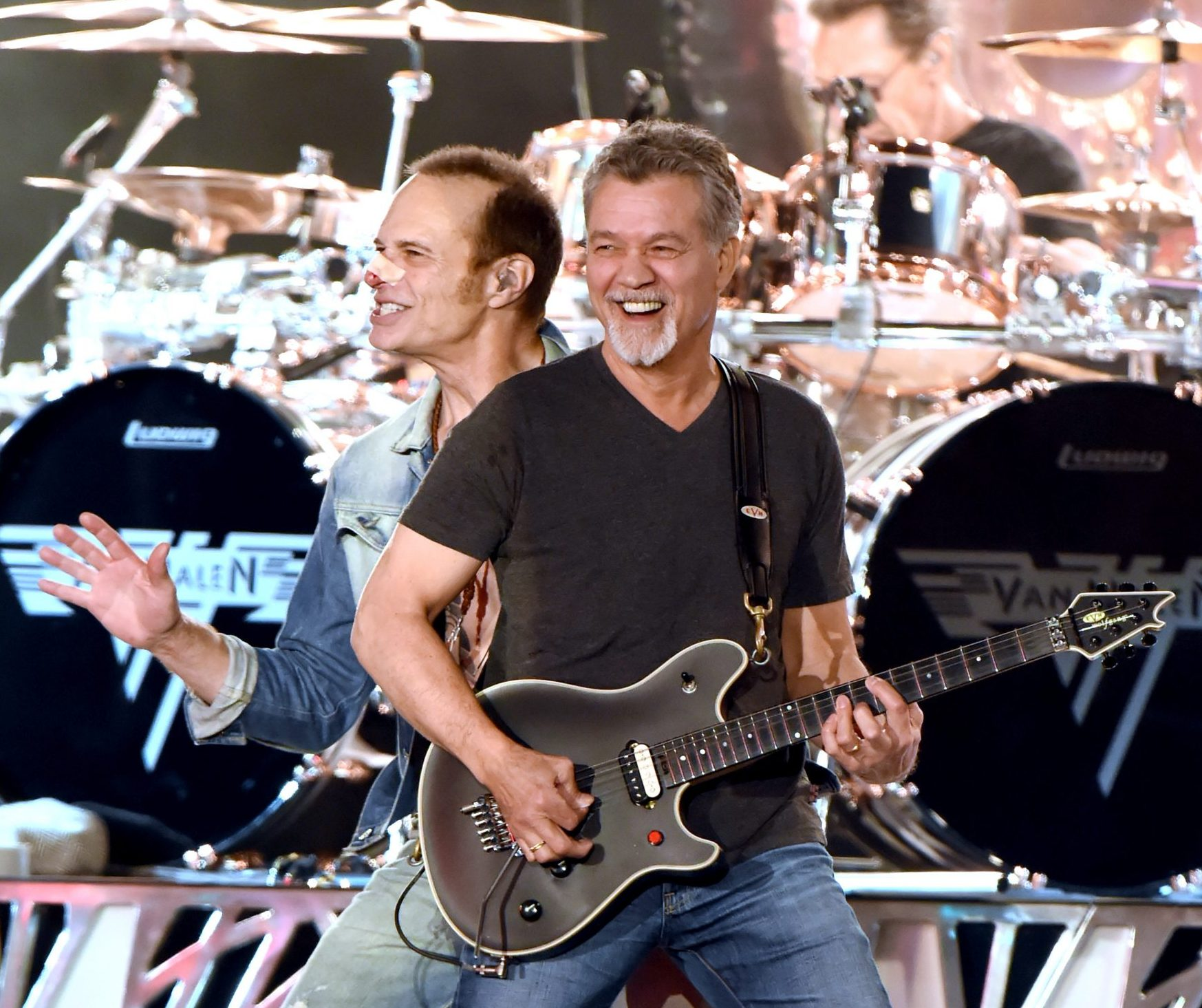 rs 190592 468194254 scaled e1604664421984 20 Facts About Rock Legends Van Halen That Will Make You Jump