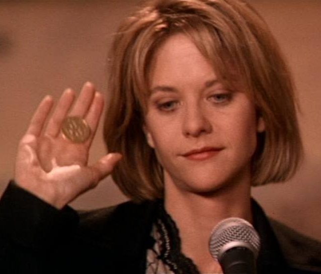 ryan 4 e1601554466700 20 Things You Never Knew About Meg Ryan