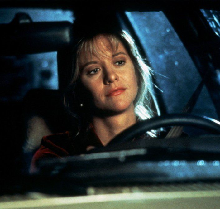 ryan 5 e1601554788203 20 Things You Never Knew About Meg Ryan