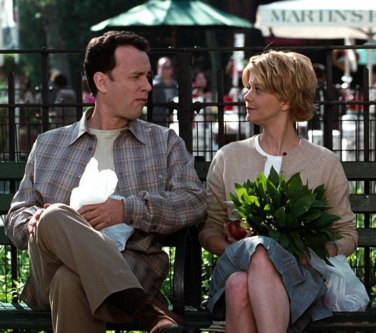 ryan 6 e1601555336378 20 Things You Never Knew About Meg Ryan