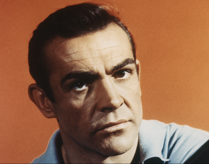 screen shot 2020 11 01 at 12 09 42 am e1604329821463 20 Things You Never Knew About Sean Connery