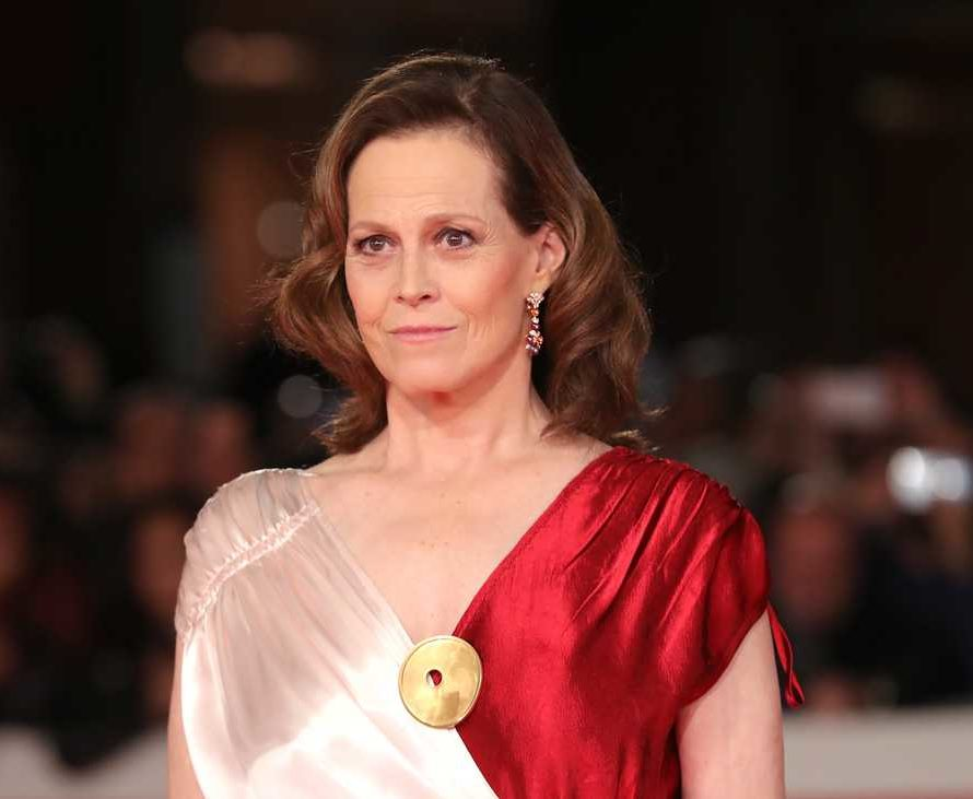 sigourney weaver 2 e1609843476737 20 Things You Probably Didn't Know About Sigourney Weaver