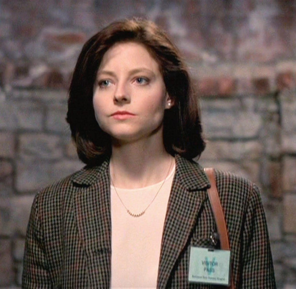silence 1 e1602091738365 20 Things You Never Knew About Meg Ryan
