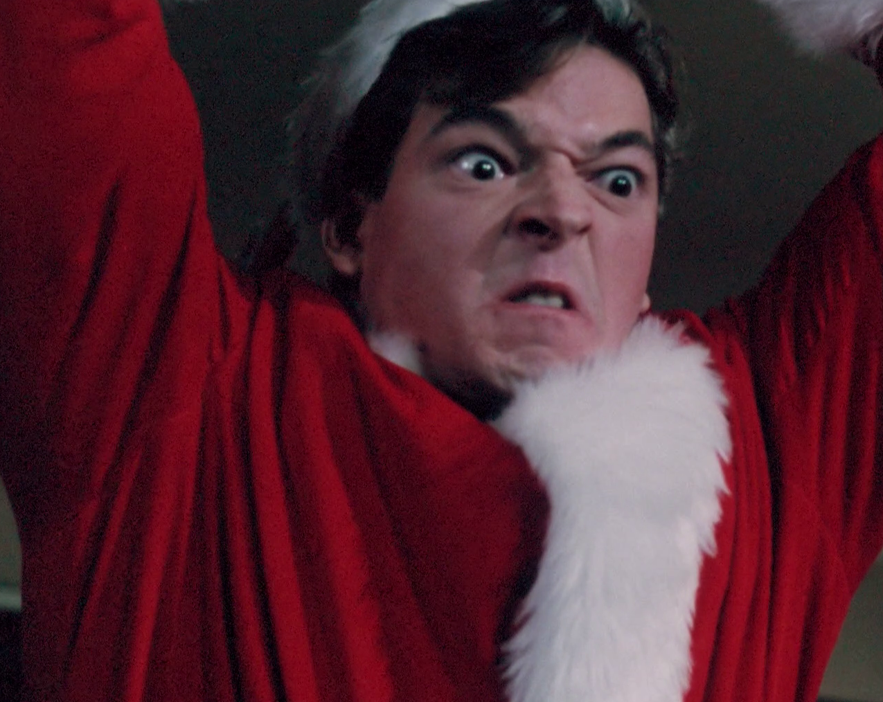 silent night deadly night part 2 70 e1608299386911 30 Films From The 80s That Are So Bad They're Actually Good