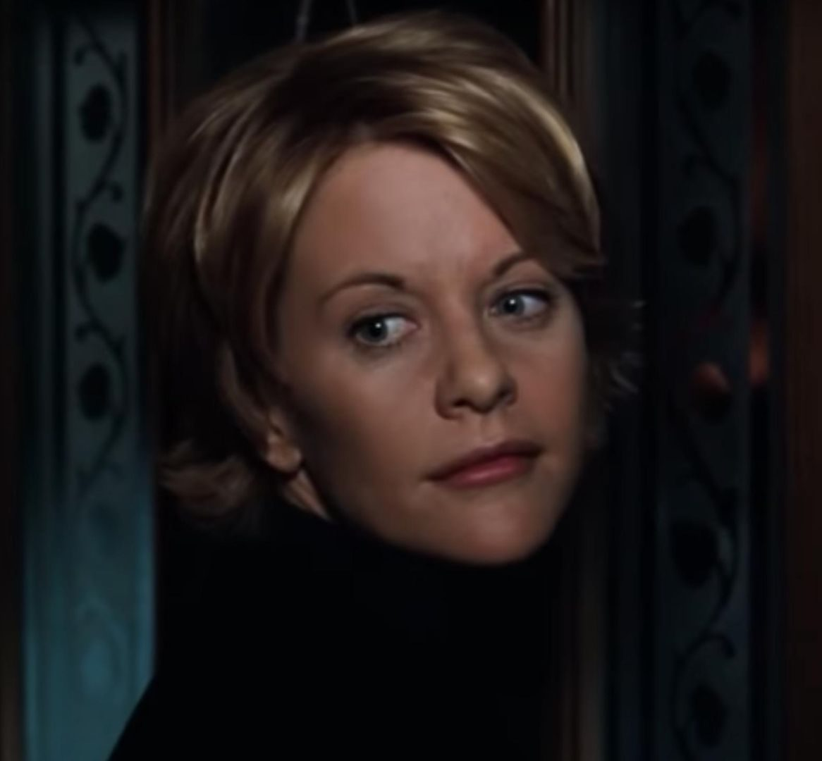 sis 3 e1602170866199 20 Things You Never Knew About Meg Ryan