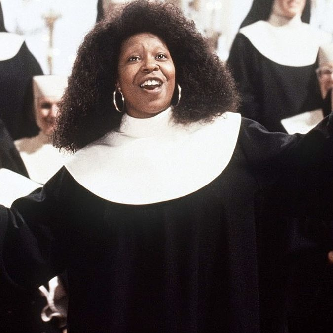 sisteract 1200 1200 675 675 crop 000000 e1602156797782 Back In The Habit Again: Sister Act 3 In The Works, Says Whoopi Goldberg