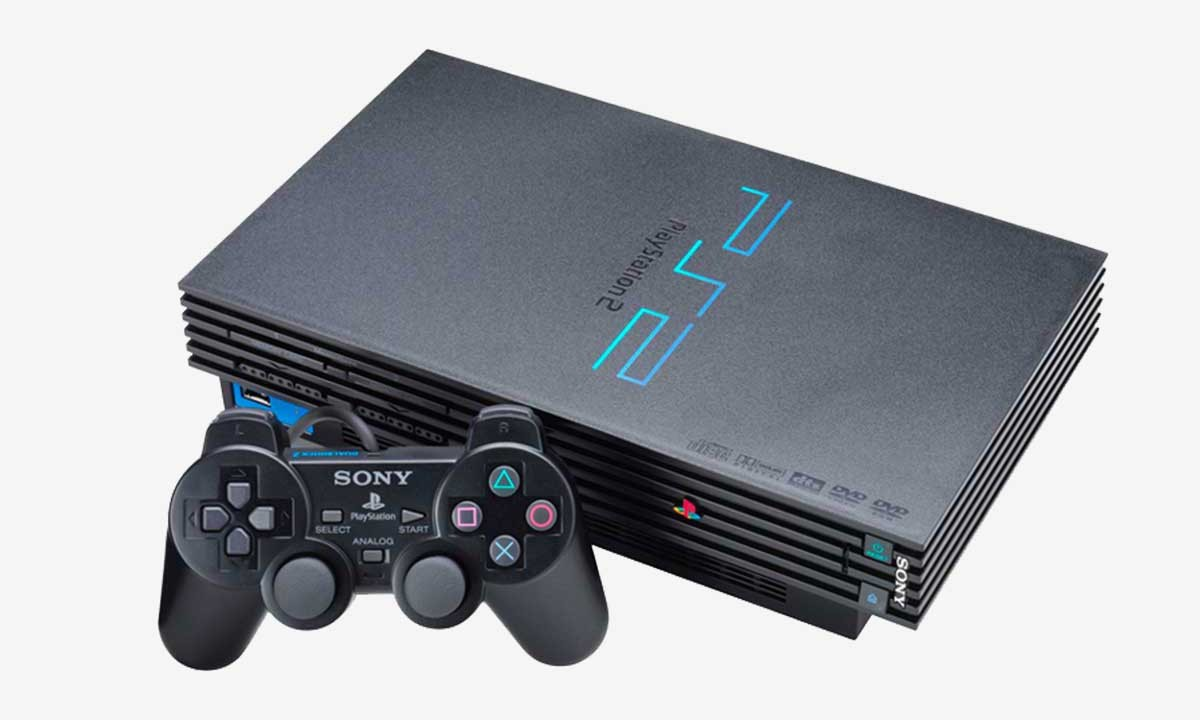 sony ps2 anniversary 1 30 Video Game Urban Legends: Are They True Or False?