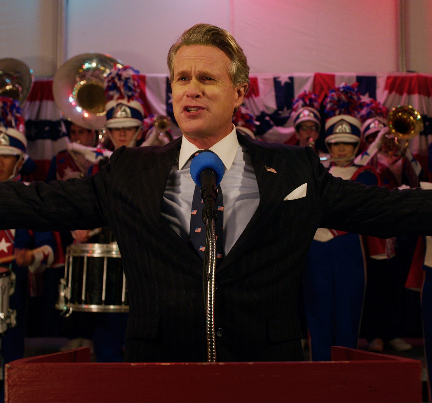 stranger things cary elwes kline 2 news e1603716166208 10 Things You Never Knew About Cary Elwes
