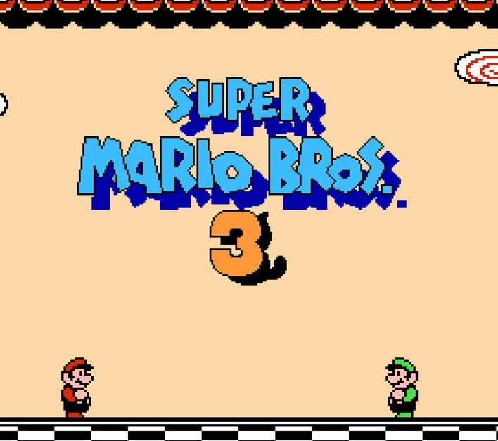 super mario bros 3 title feat 1200x630 c ar1.91 e1603986249954 Video Game Urban Legends That'll Give You Nightmares