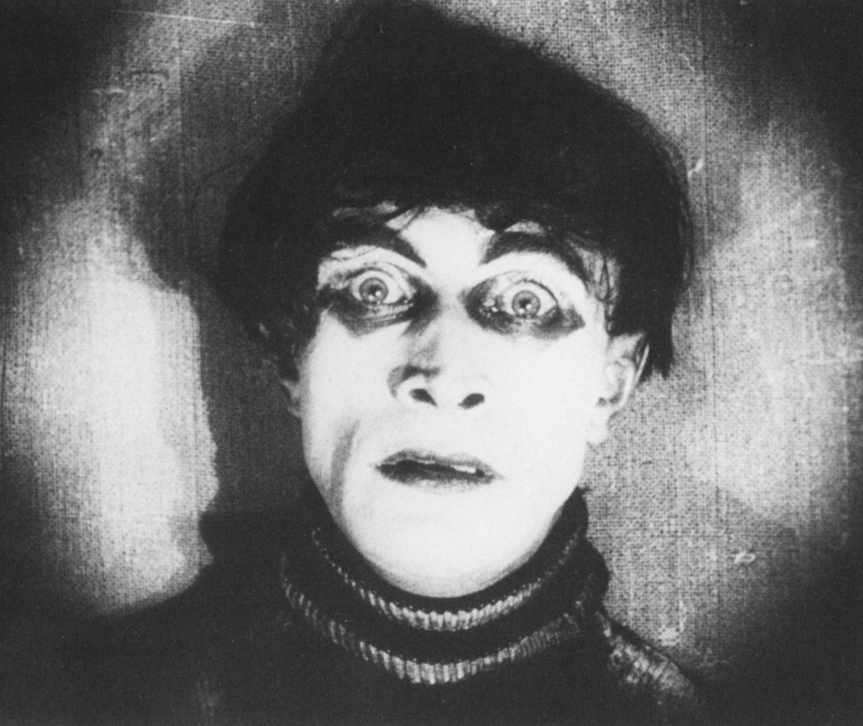the cabinet of dr caligari e1605705146935 10 Remakes Of Foreign-Language Horror Movies That Are Worth A Watch (And 10 That Were Awful)