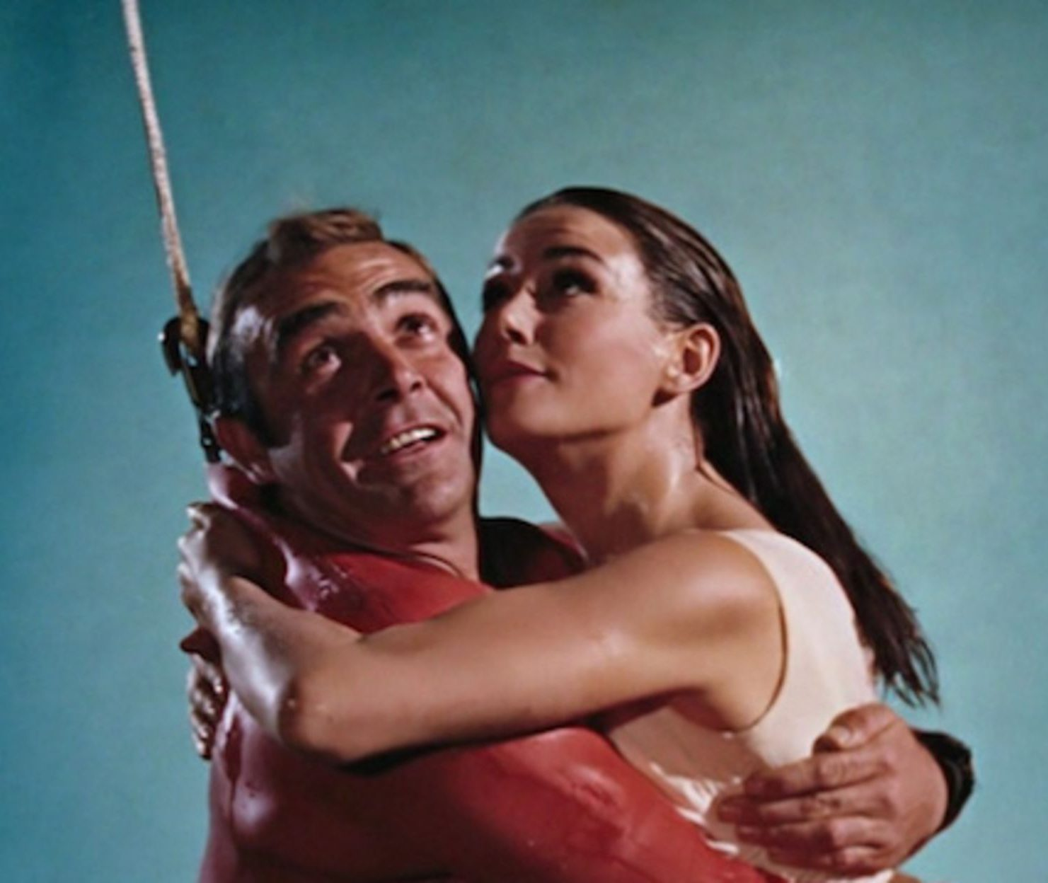 thunderball hed e1603451150808 20 Things You Never Knew About Sean Connery
