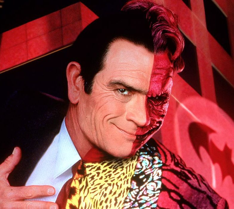 tl 3 e1601648970948 20 Things You Never Knew About Tommy Lee Jones