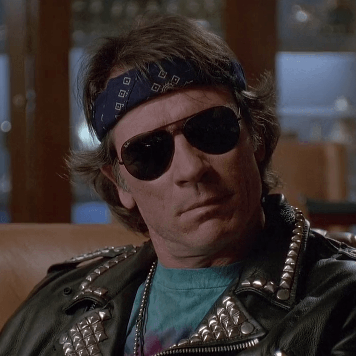 uszo erod2 e1602235535889 20 Things You Never Knew About Tommy Lee Jones