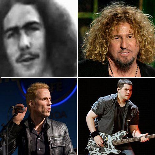 vanhalen 1 e1603883876609 20 Facts About Rock Legends Van Halen That Will Make You Jump