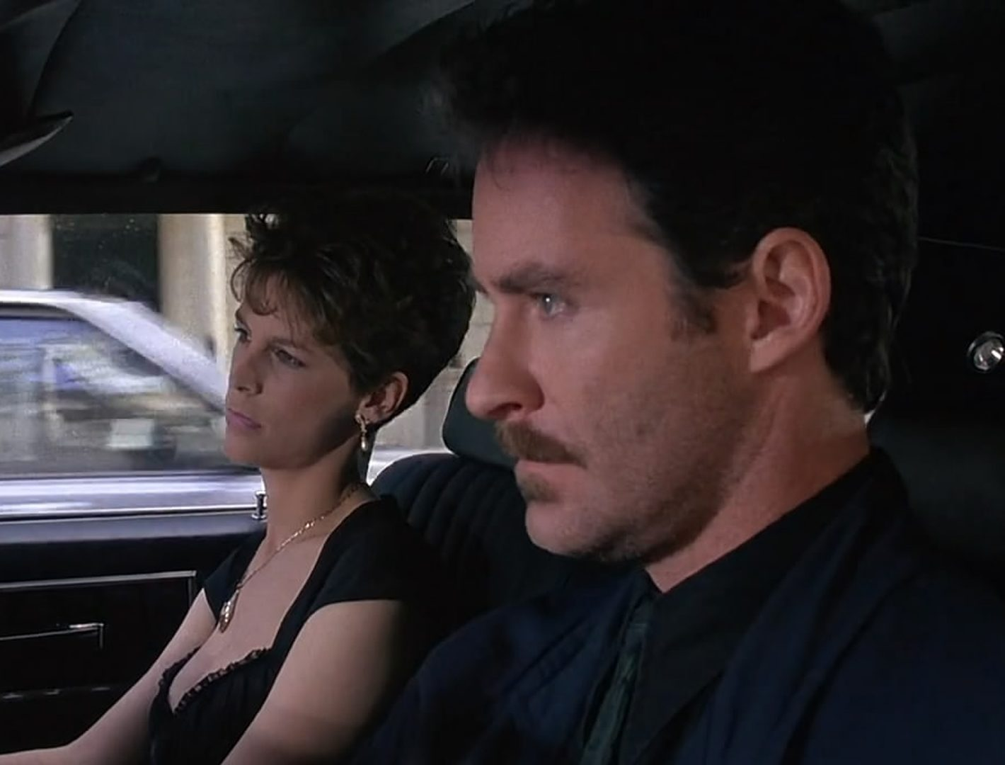 wanda.4 e1604491458796 20 Things You Never Knew About Kevin Kline