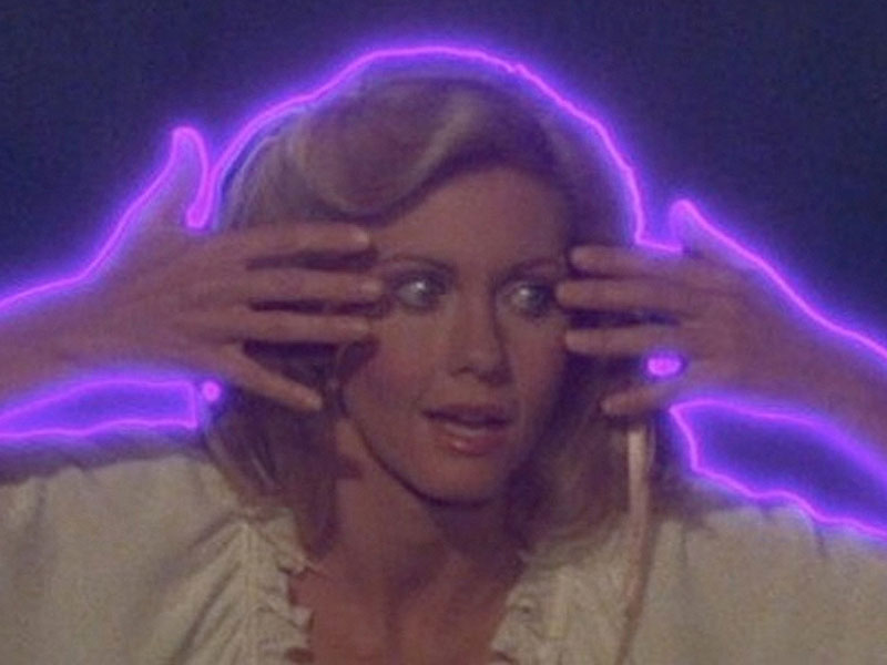 xanadu 800 30 Films From The 80s That Are So Bad They're Actually Good