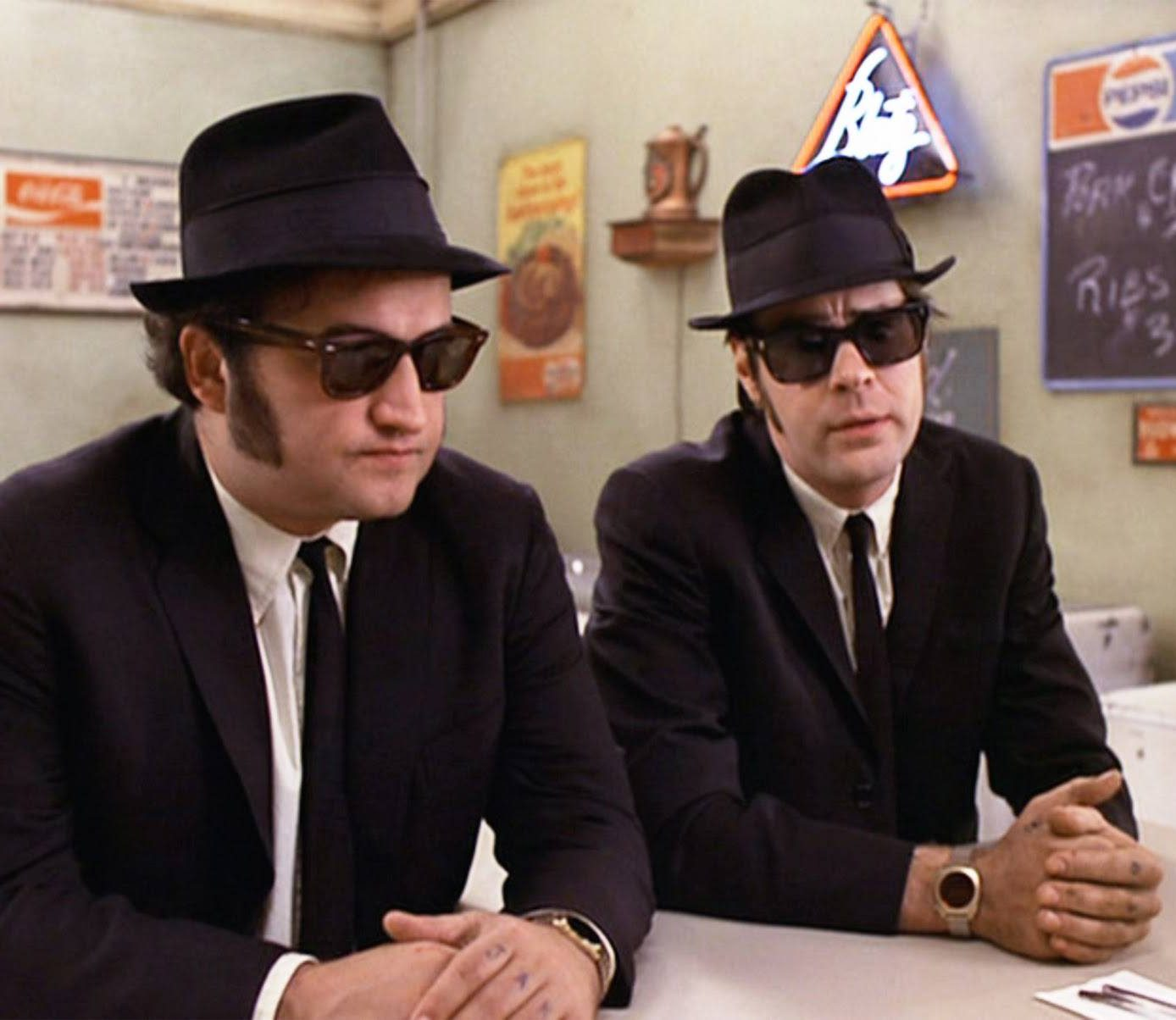 y e1602458641902 20 Things You Never Knew About John Belushi