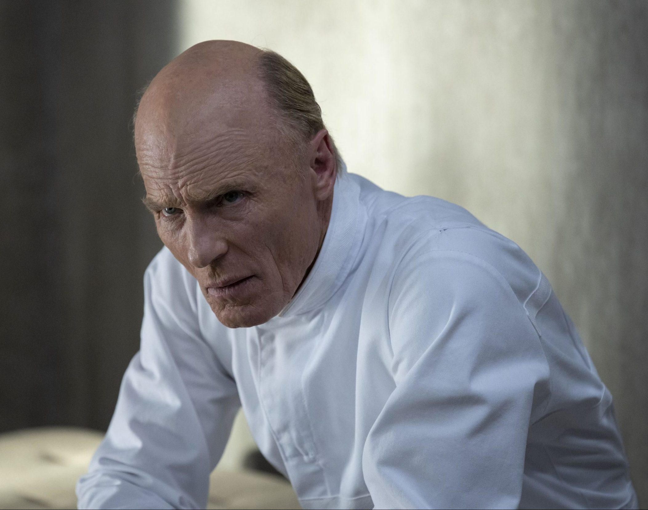 06 02 westworld s03 1587761334 scaled e1607091475465 20 Things You Never Knew About Ed Harris