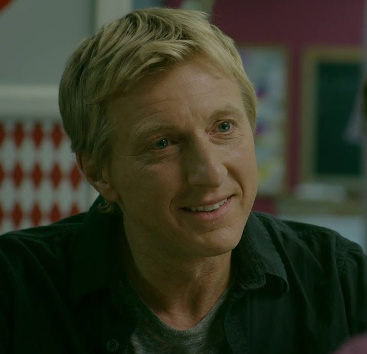 1 126 e1605707579790 30 Things You Might Not Have Known About Cobra Kai