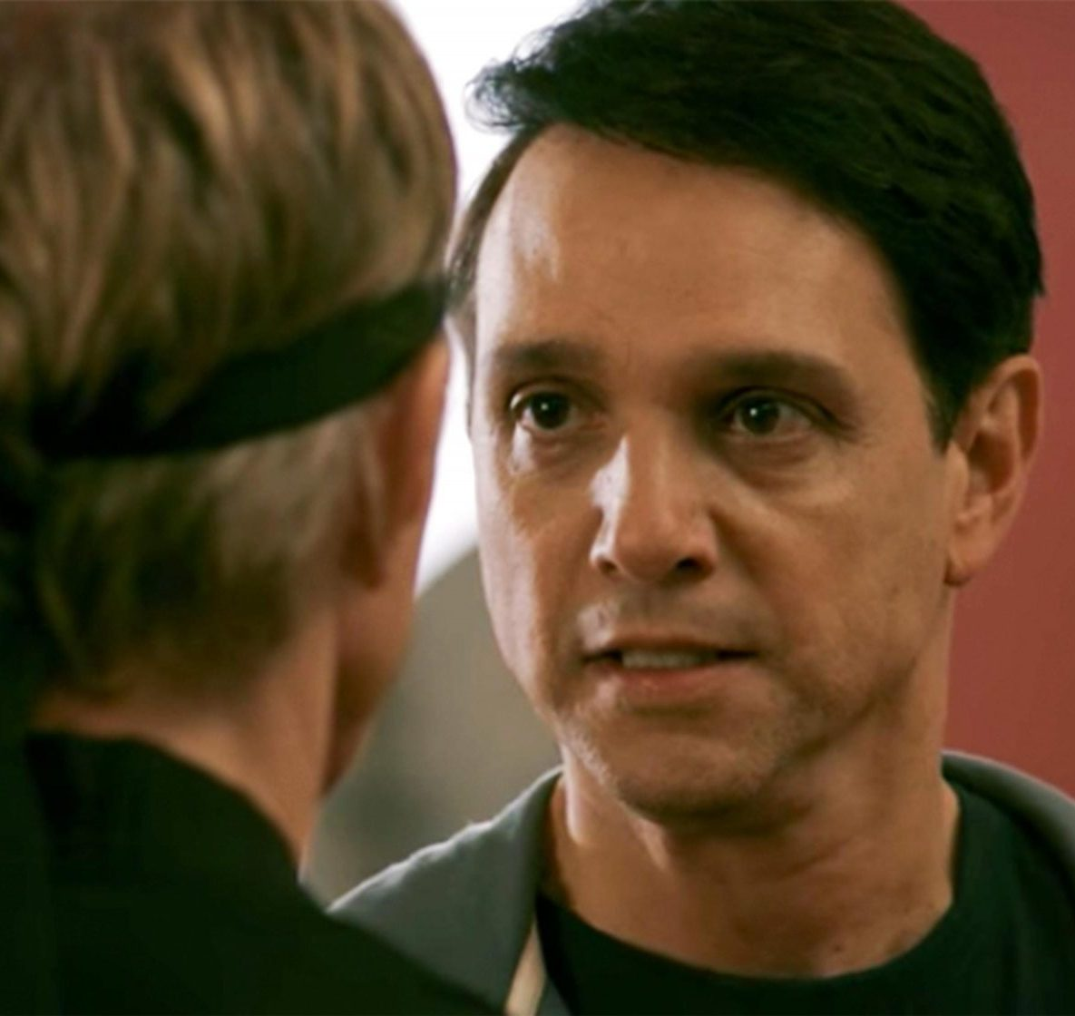 1 139 e1605710619533 30 Things You Might Not Have Known About Cobra Kai