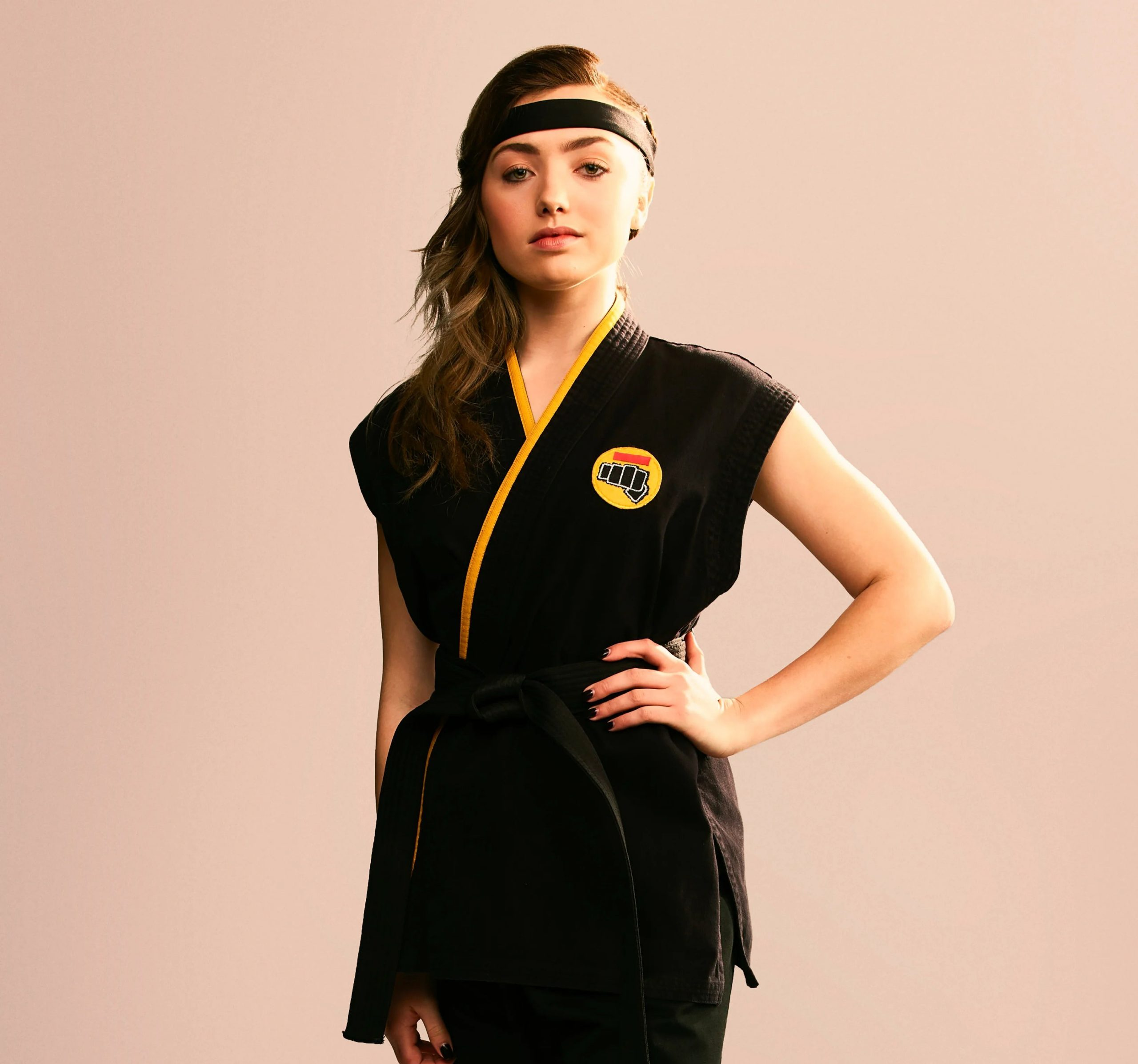 1 15 scaled e1605183923587 30 Things You Might Not Have Known About Cobra Kai