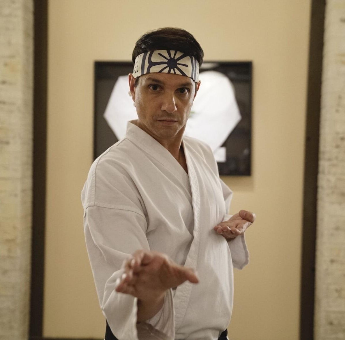 1 16 e1605184372961 30 Things You Might Not Have Known About Cobra Kai