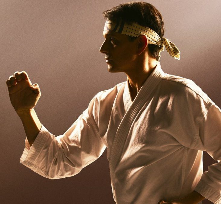 1 17 e1605184426641 30 Things You Might Not Have Known About Cobra Kai