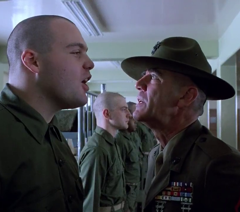 1 19 e1606475775152 30 Things You Never Knew About Vietnam Movie Classic Full Metal Jacket