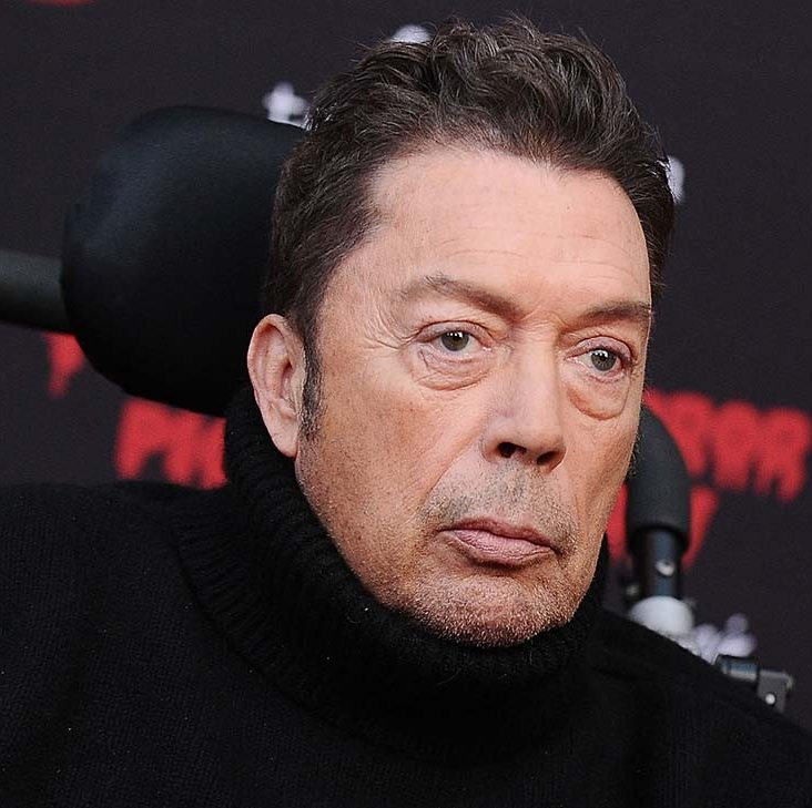 1 225 e1606140131432 40 Facts You Probably Didn't Know About Tim Curry