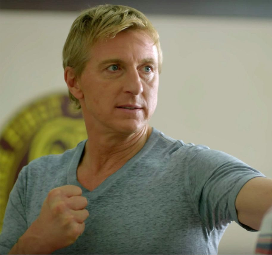 1 25 e1605186390966 30 Things You Might Not Have Known About Cobra Kai