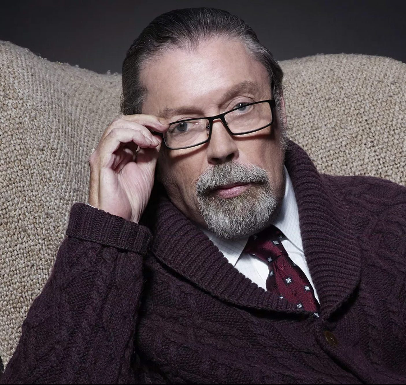 1 25 e1606138208423 40 Facts You Probably Didn't Know About Tim Curry