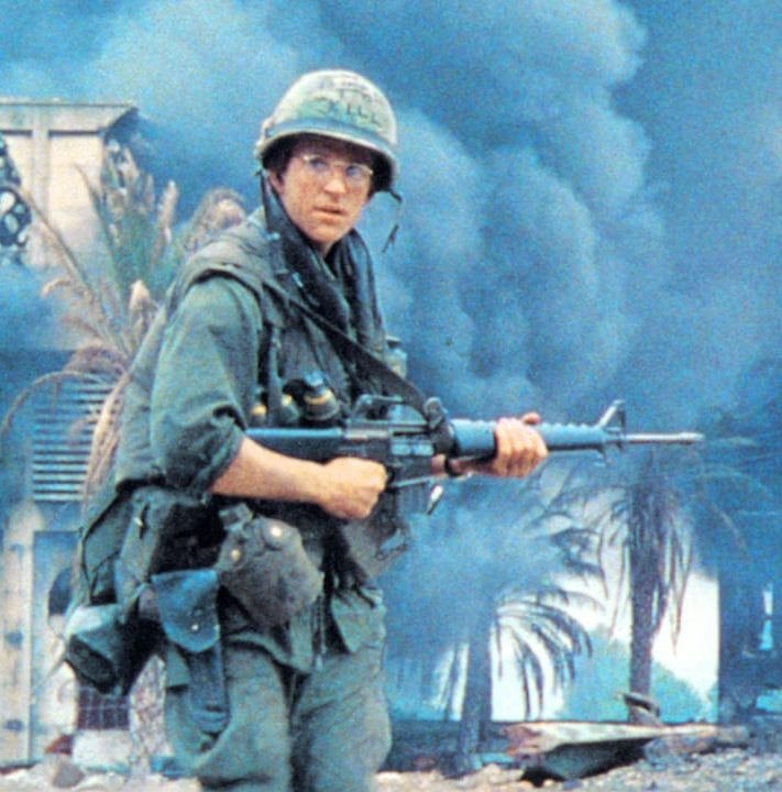 1 280 e1606473162776 30 Things You Never Knew About Vietnam Movie Classic Full Metal Jacket