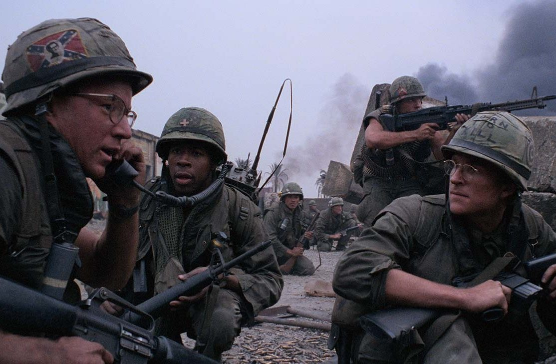 1 286 e1606474384620 30 Things You Never Knew About Vietnam Movie Classic Full Metal Jacket