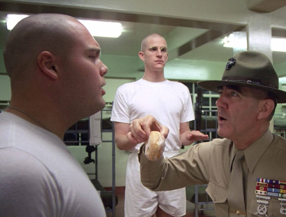 1 287 e1606475341693 30 Things You Never Knew About Vietnam Movie Classic Full Metal Jacket