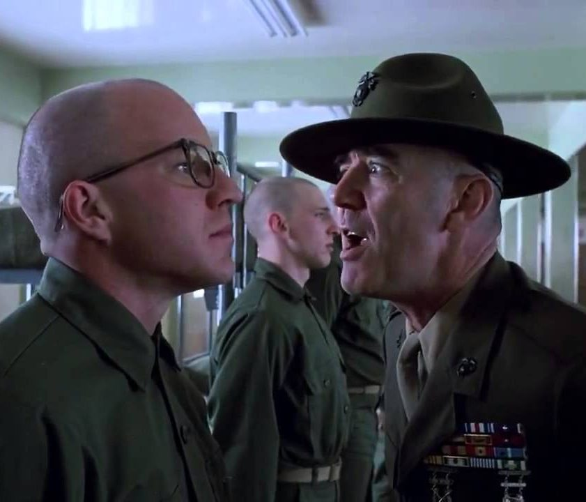 1 289 e1606476239431 30 Things You Never Knew About Vietnam Movie Classic Full Metal Jacket