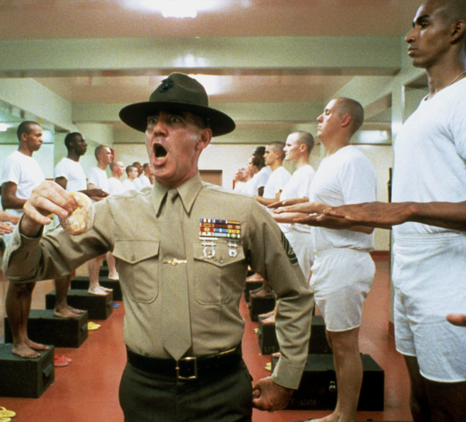 1 290 e1606476348935 30 Things You Never Knew About Vietnam Movie Classic Full Metal Jacket