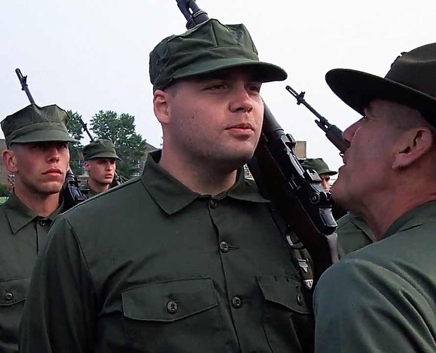 1 291 e1606476540519 30 Things You Never Knew About Vietnam Movie Classic Full Metal Jacket