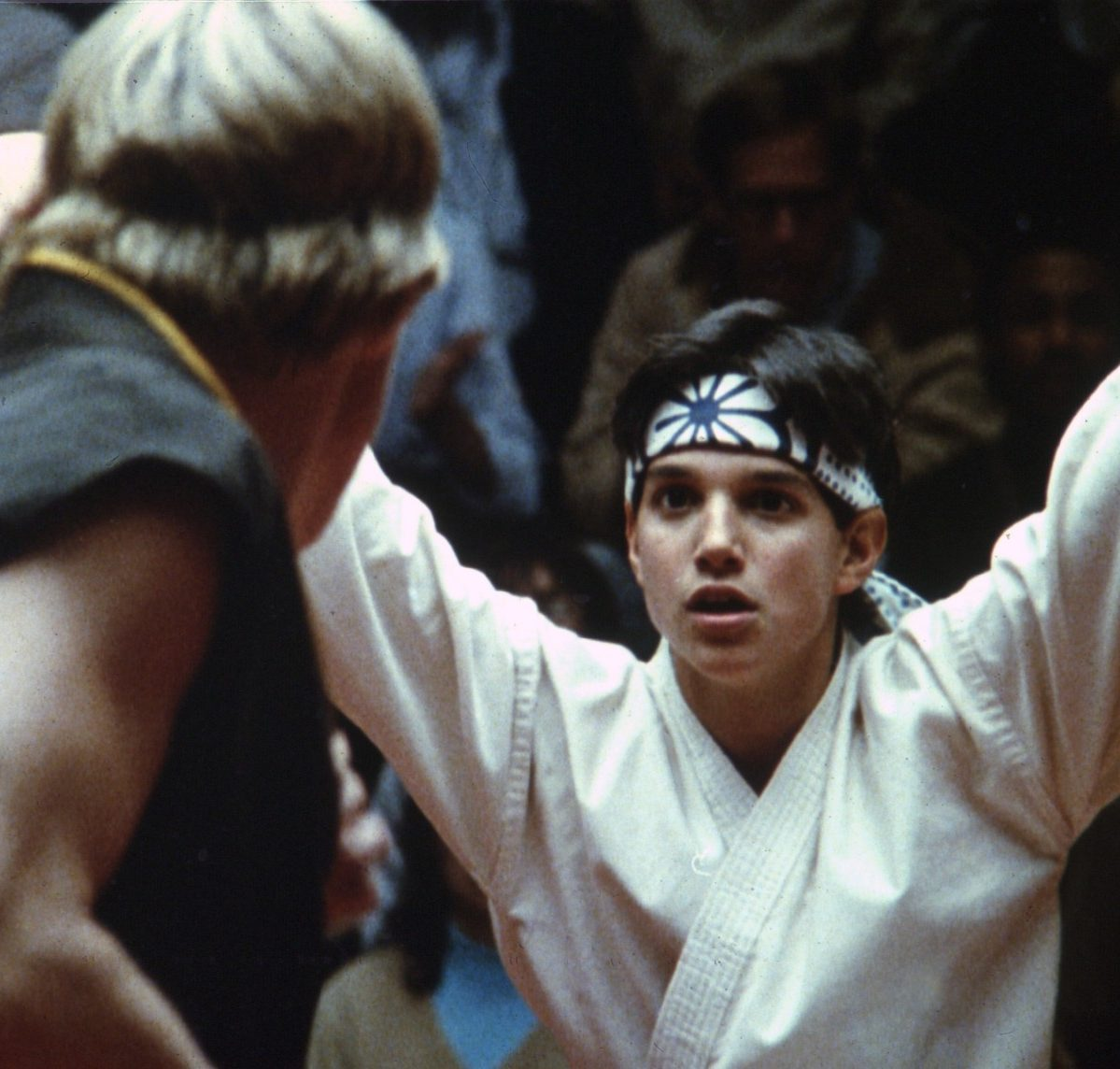 1 3 e1605183667819 30 Things You Might Not Have Known About Cobra Kai