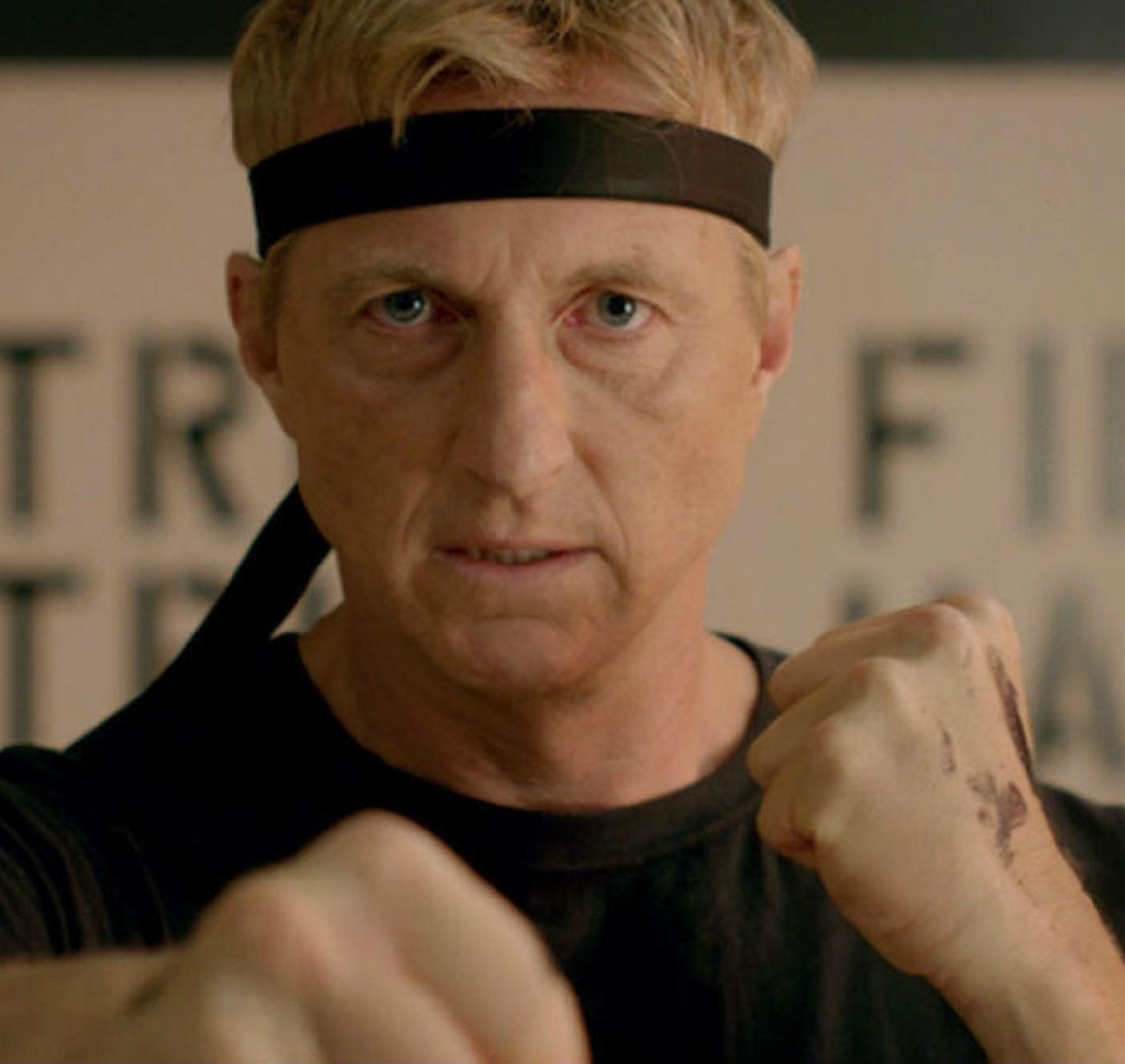 1 46 e1605191404950 30 Things You Might Not Have Known About Cobra Kai