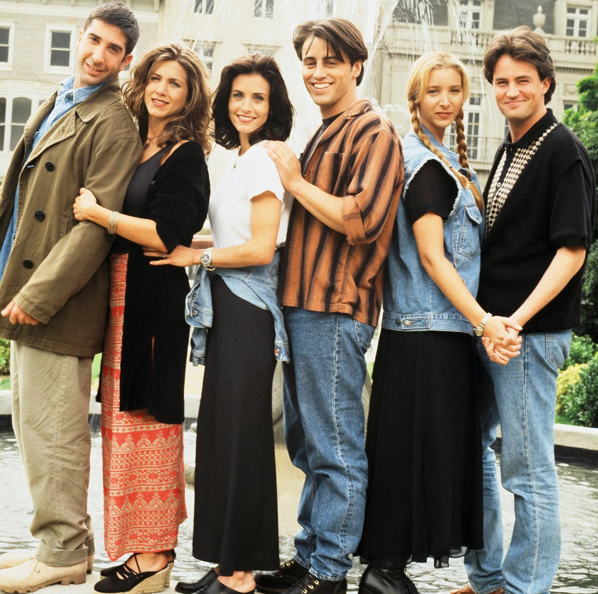 1 51 e1605264709550 There Was Originally A 7th Friend, And More You Never Knew About Friends
