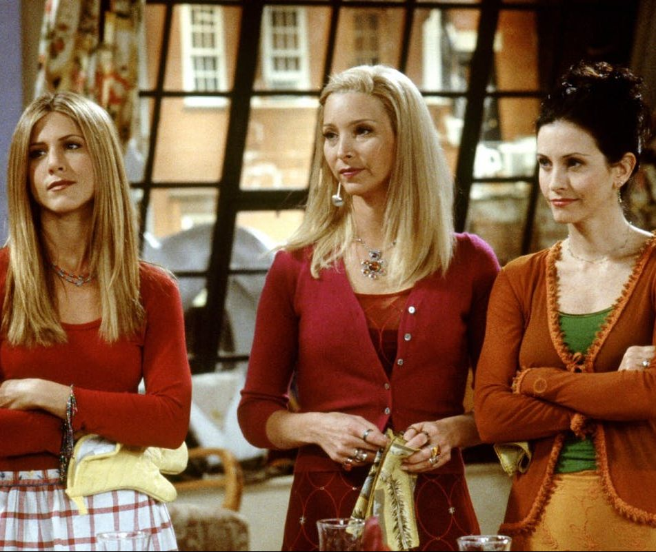1 63 e1605266603557 There Was Originally A 7th Friend, And More You Never Knew About Friends