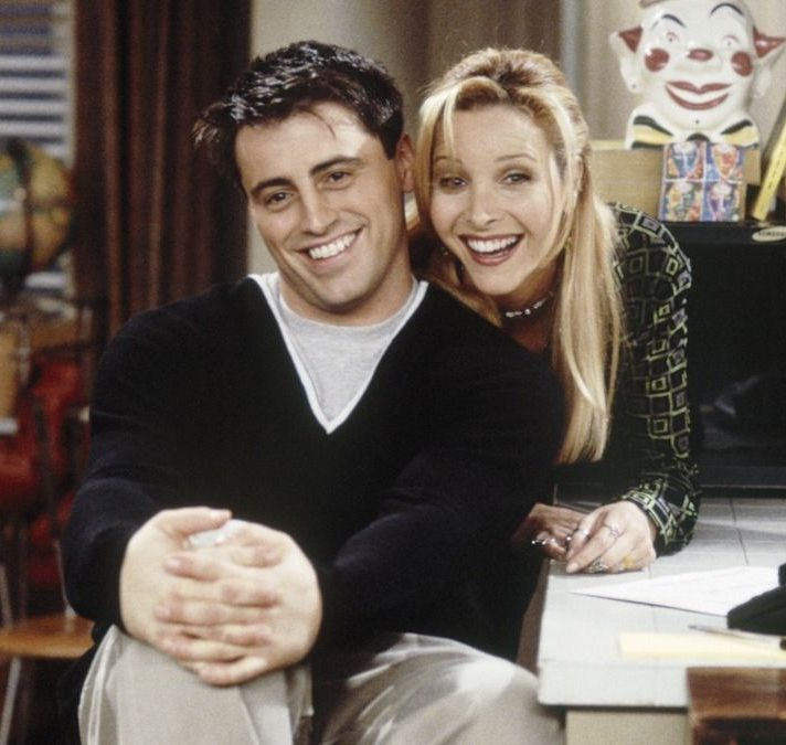 1 64 e1605267059587 There Was Originally A 7th Friend, And More You Never Knew About Friends
