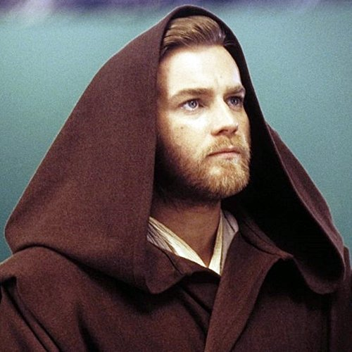 1 7 20 Things You Probably Didn't Know About Ewan McGregor